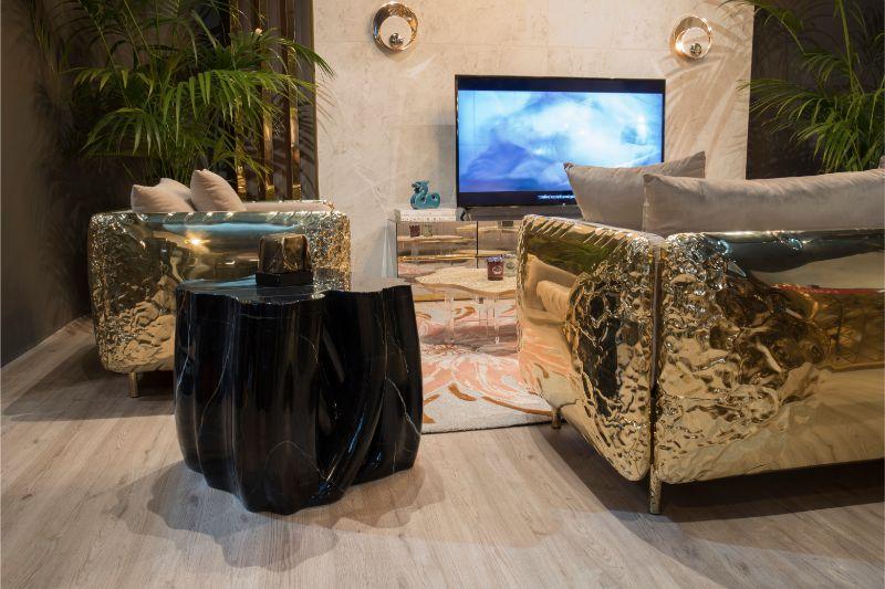 maison et objet 2020 Maison Et Objet 2020 – Trends And Design Inspirations For Your Contemporary Home faux