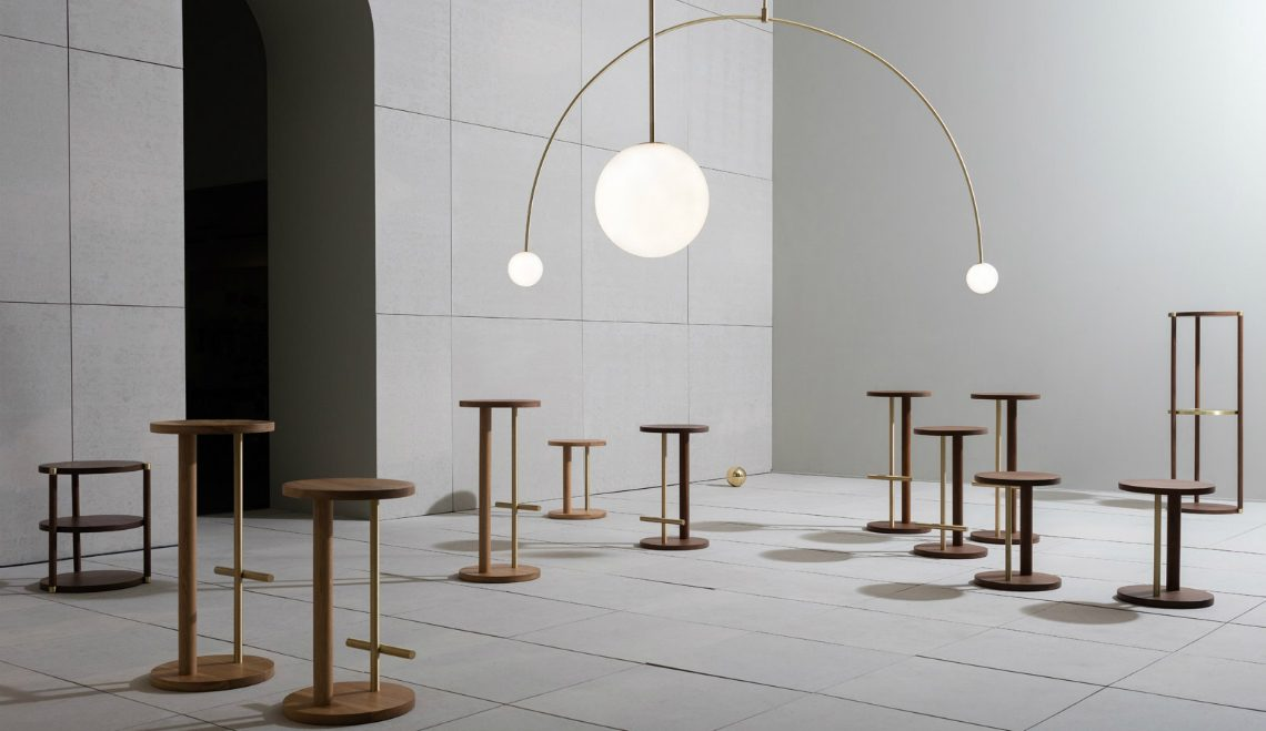 Maison et Objet 2020: The Furniture Design Event Arrives To Paris