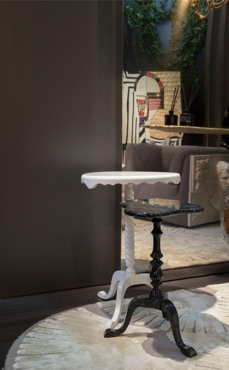 maison et objet 2020 Maison Et Objet 2020 – Trends And Design Inspirations For Your Contemporary Home greys