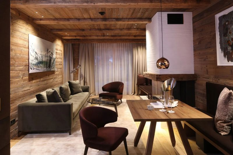 Discover The Best Chalet Hotels To Visit This Winter chalet hotels Discover The Best Chalet Hotels To Visit This Winter Imagem3 1