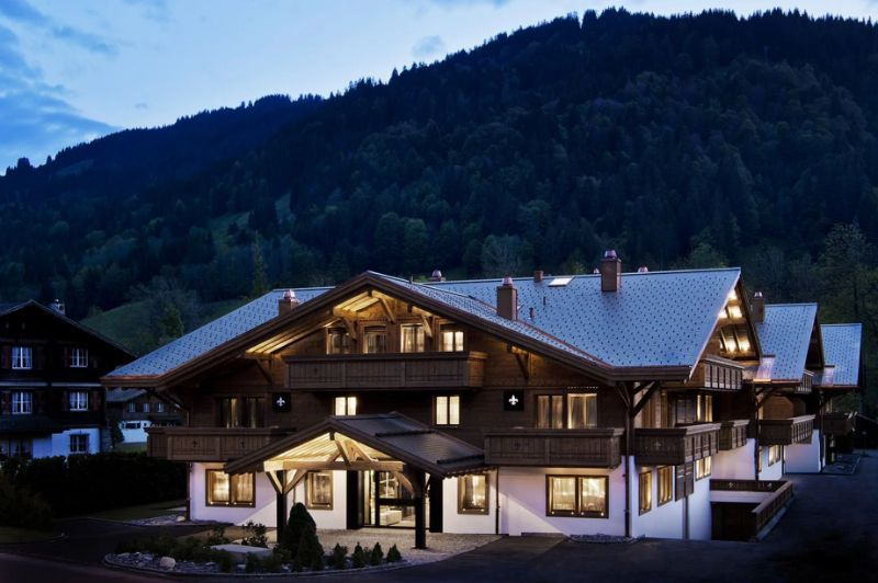 Discover The Best Chalet Hotels To Visit This Winter chalet hotels Discover The Best Chalet Hotels To Visit This Winter Imagem6 2