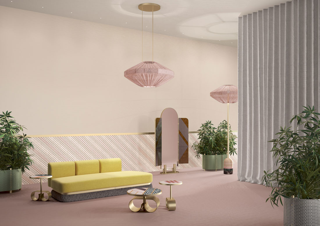10 Italian Interior Designers You Need To Know italian interior designer 10 Italian Interior Designers You Need To Know cristina