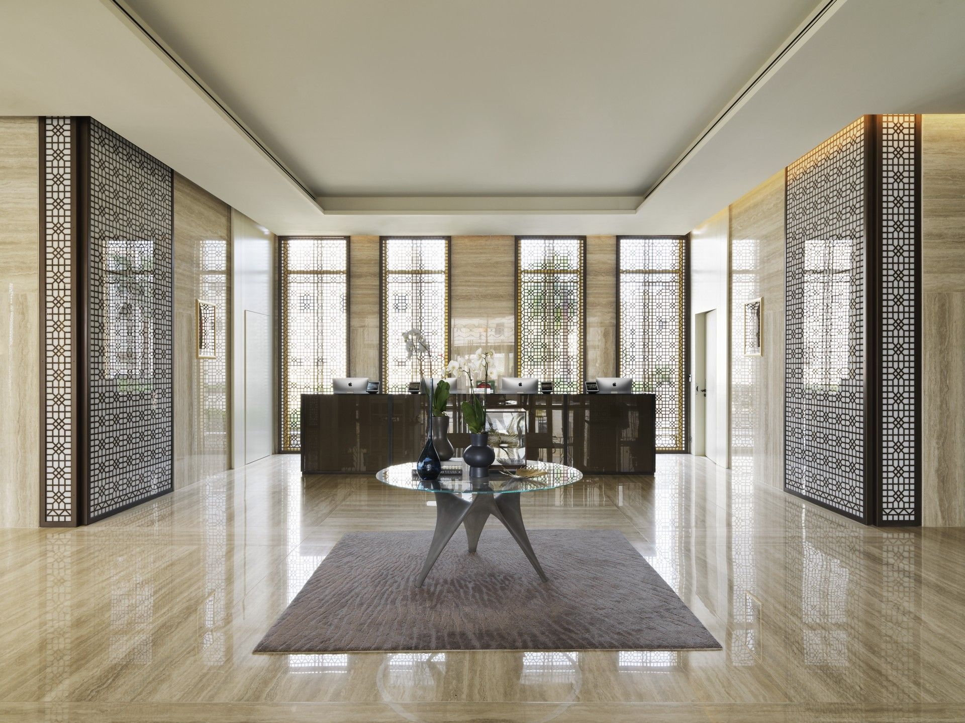 10 Italian Interior Designers You Need To Know italian interior designer 10 Italian Interior Designers You Need To Know matteo