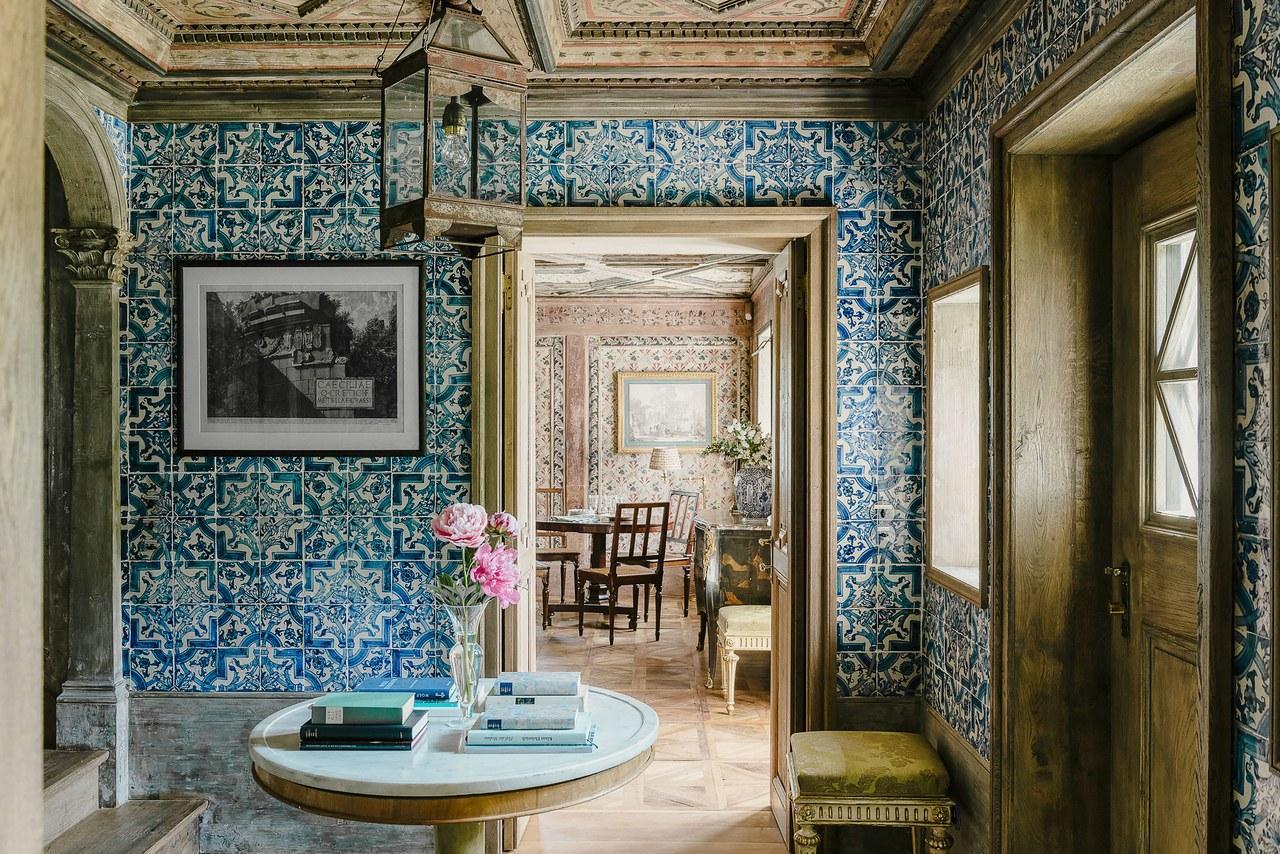 10 Italian Interior Designers You Need To Know italian interior designer 10 Italian Interior Designers You Need To Know studio peragalli