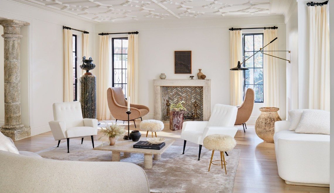 A Modern Familiy Home In LA By Nate Berkus and Jeremiah Brent ft nate berkus A Modern Familiy Home In LA By Nate Berkus and Jeremiah Brent A Modern Familiy Home In LA By Nate Berkus and Jeremiah Brent ft