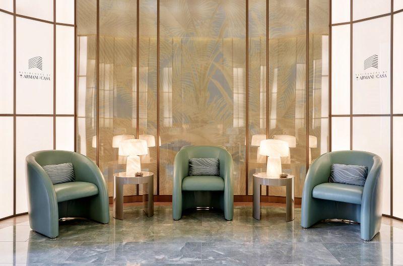 ArmaniCasa Debuts A Sizzling Luxury Condo In Miami (1) armani/casa Armani/Casa Debuts A Sizzling Luxury Condo In Miami ArmaniCasa Debuts A Sizzling Luxury Condo In Miami 1