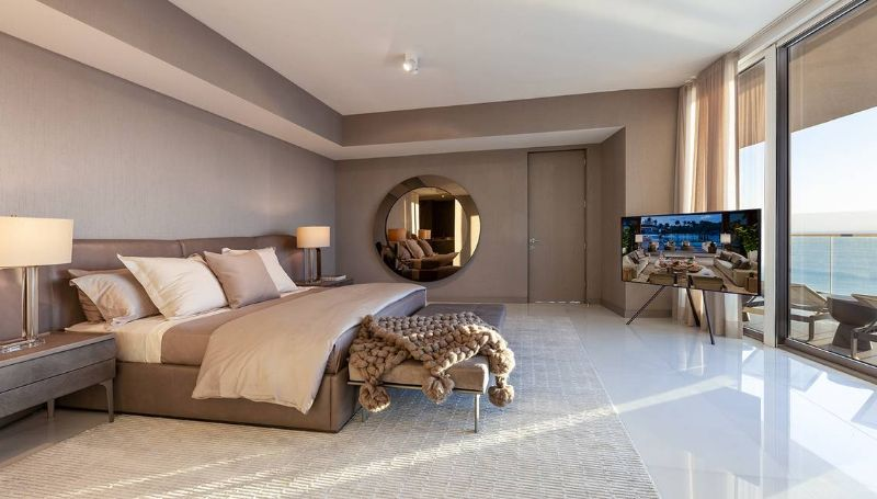 ArmaniCasa Debuts A Sizzling Luxury Condo In Miami (3) armani/casa Armani/Casa Debuts A Sizzling Luxury Condo In Miami ArmaniCasa Debuts A Sizzling Luxury Condo In Miami 3