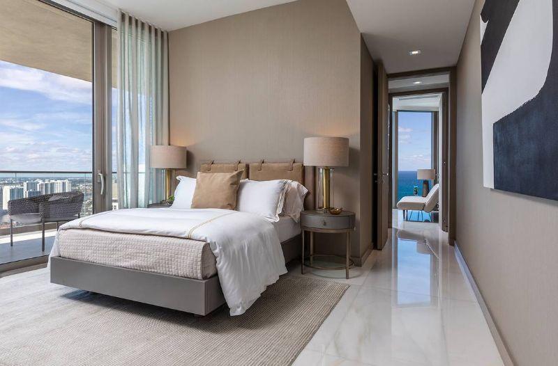 ArmaniCasa Debuts A Sizzling Luxury Condo In Miami (4) armani/casa Armani/Casa Debuts A Sizzling Luxury Condo In Miami ArmaniCasa Debuts A Sizzling Luxury Condo In Miami 4
