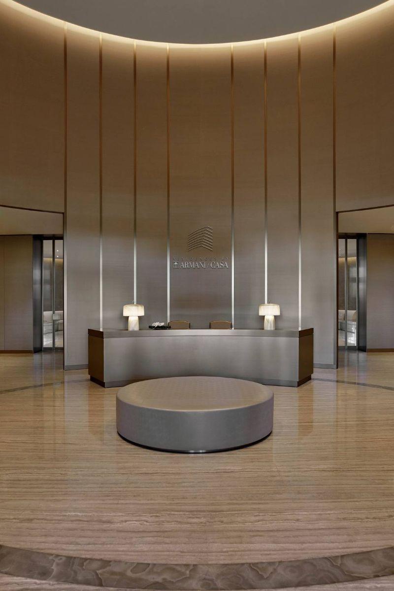 ArmaniCasa Debuts A Sizzling Luxury Condo In Miami (9) armani/casa Armani/Casa Debuts A Sizzling Luxury Condo In Miami ArmaniCasa Debuts A Sizzling Luxury Condo In Miami 9