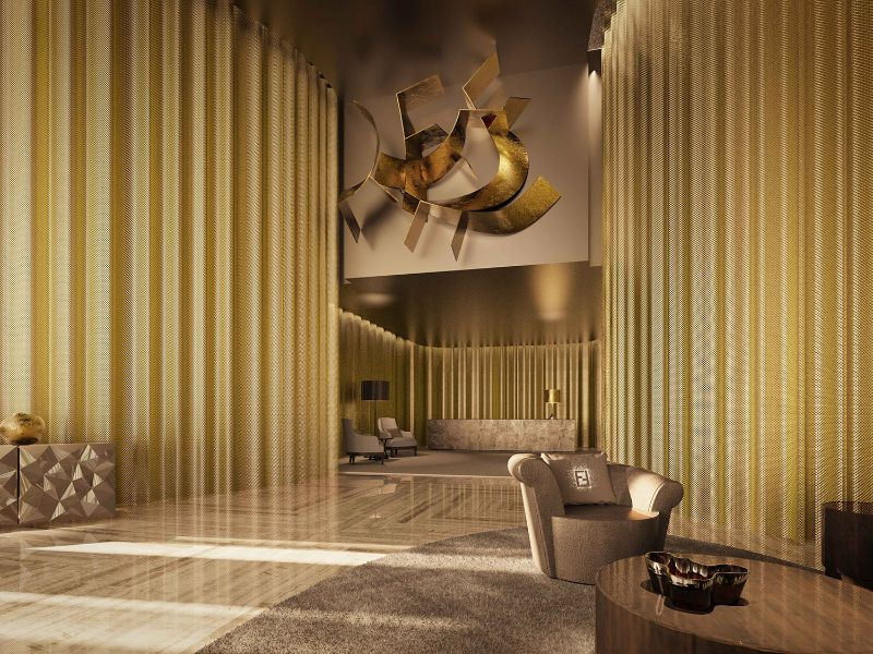 Design Inspirations From The Most Luxurious Home Brands (3) design inspiration Design Inspirations From The Most Luxurious Home Brands Design Inspirations From The Most Luxurious Home Brands 3