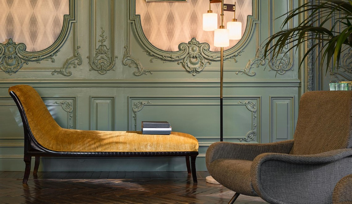 Design Inspirations From The Most Luxurious Home Brands ft design inspiration Design Inspirations From The Most Luxurious Home Brands Design Inspirations From The Most Luxurious Home Brands ft