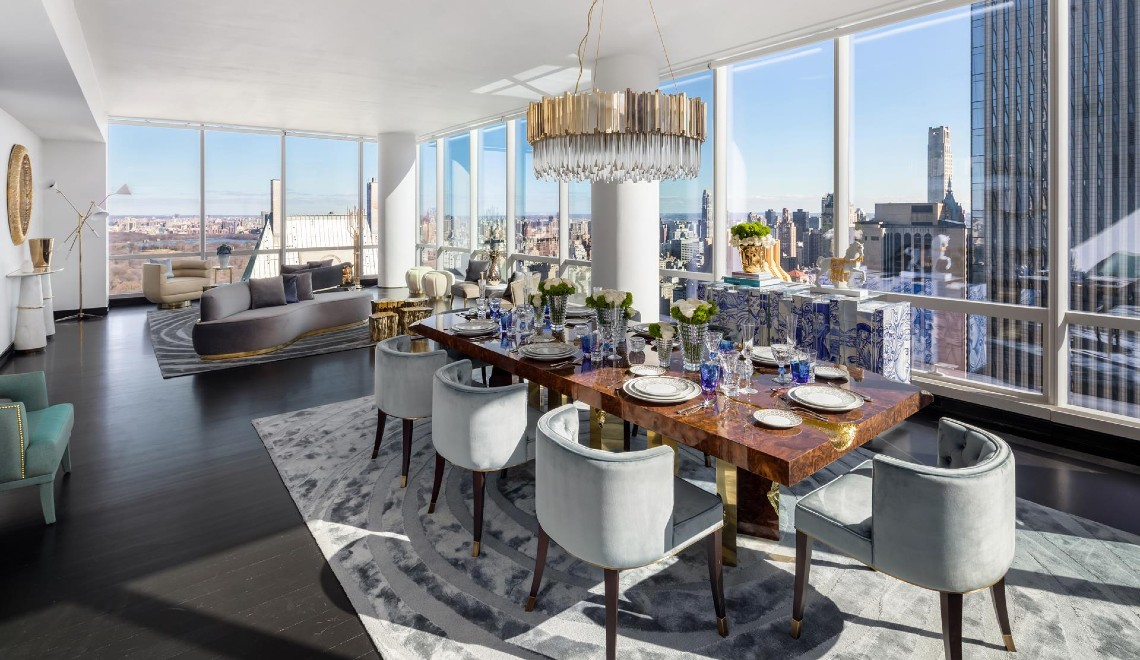 Enjoy Sky Scrapping Views And Furniture Designs At Covet NYC 2.0 ft furniture design Enjoy Sky Scrapping Views And Furniture Designs At Covet NYC 2.0 Enjoy Sky Scrapping Views And Furniture Designs At Covet NYC 2