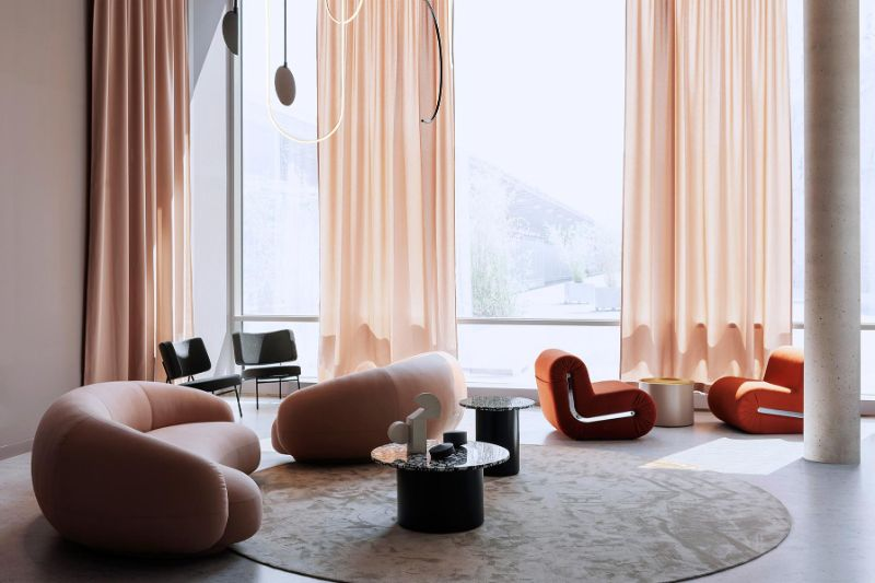 Studiopepe And Essential Home Team Up For Mid-Century Modern Ideas (1) studiopepe Studiopepe And Essential Home Team Up For Mid-Century Modern Ideas Studiopepe And Essential Home Team Up For Mid Century Modern Ideas 1