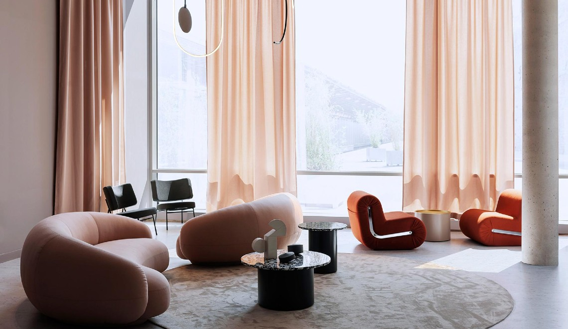 Studiopepe And Essential Home Team Up For Mid-Century Modern Ideas ft studiopepe Studiopepe And Essential Home Team Up For Mid-Century Modern Ideas Studiopepe And Essential Home Team Up For Mid Century Modern Ideas ft