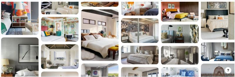 pinterest account Pin It Like You Mean It! Top 10 Pinterest Accounts To Discover elle decor