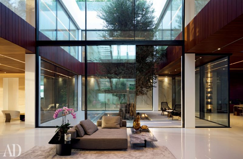 A Family Home That Is A Testament To Heritage And Contemporary Design (1) contemporary design A Family Home That Is A Testament To Heritage And Contemporary Design A Family Home That Is A Testament To Heritage And Contemporary Design 1