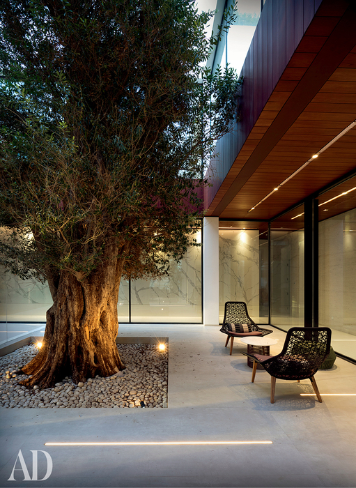 A Family Home That Is A Testament To Heritage And Contemporary Design (3) contemporary design A Family Home That Is A Testament To Heritage And Contemporary Design A Family Home That Is A Testament To Heritage And Contemporary Design 3