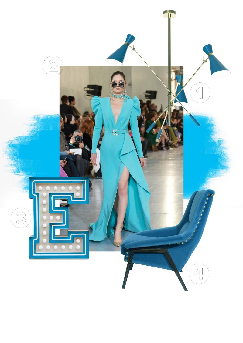 A.I Aqua Is The Ultimate 2021 Colour Trend According To CovetED (8) colour trend A.I Aqua Is The Ultimate 2021 Colour Trend According To CovetED A