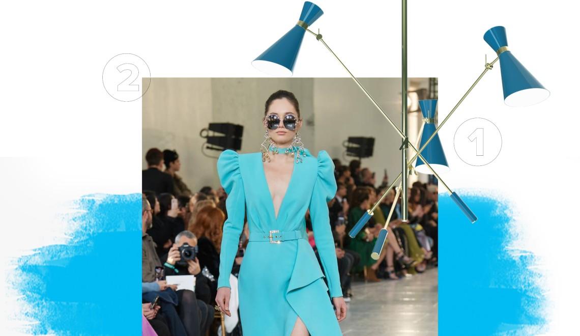 A.I Aqua Is The Ultimate 2021 Colour Trend According To CovetED ft colour trend A.I Aqua Is The Ultimate 2021 Colour Trend According To CovetED A