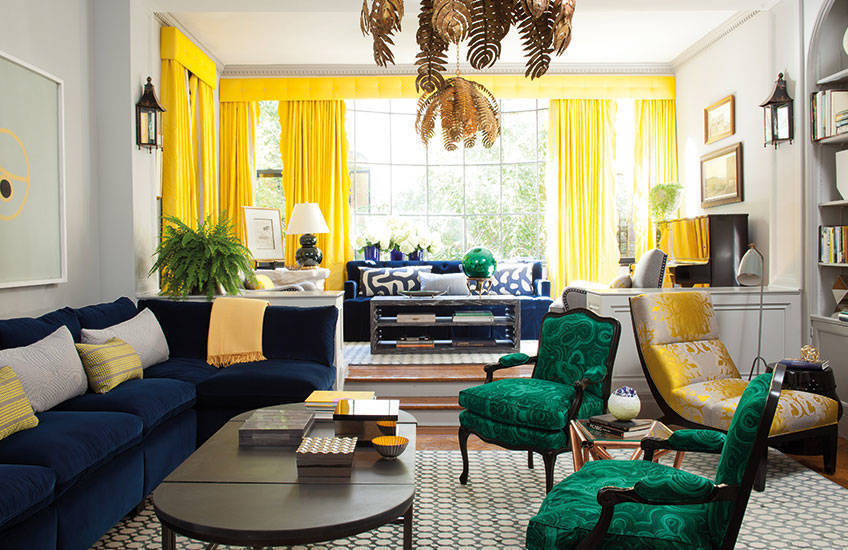 Living Room Design Ideas And Colour Combos To Get Inspired By (3) living room design Living Room Design Ideas And Colour Combos To Get Inspired By Living Room Design Ideas And Colour Combos To Get Inspired By 3