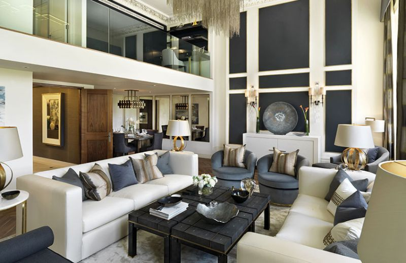 Living Room Design Ideas And Colour Combos To Get Inspired By (4) living room design Living Room Design Ideas And Colour Combos To Get Inspired By Living Room Design Ideas And Colour Combos To Get Inspired By 4