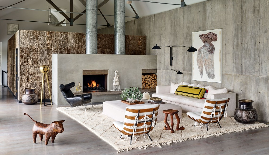 A Trendy Austin Home That Features An Impressive Art Collection ft austin home A Trendy Austin Home That Features An Impressive Art Collection A Trendy Austin Home That Features An Impressive Art Collection ft