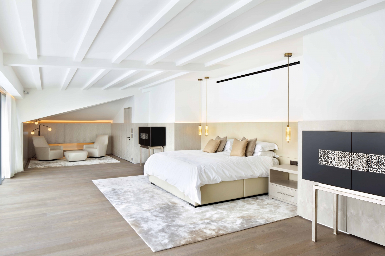 Bedroom Design Ideas And Colour Combos To Get Inspired By (1) bedroom design Bedroom Design Ideas And Colour Combos To Get Inspired By Bedroom Design Ideas And Colour Combos To Get Inspired By 1