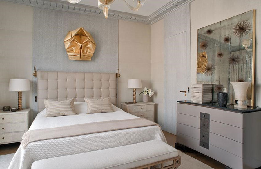 Bedroom Design Ideas And Colour Combos To Get Inspired By (10) bedroom design Bedroom Design Ideas And Colour Combos To Get Inspired By Bedroom Design Ideas And Colour Combos To Get Inspired By 10
