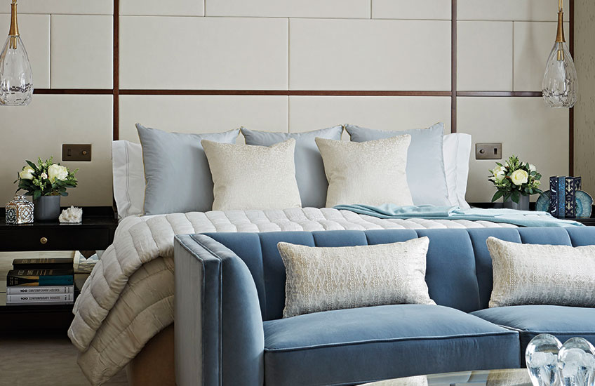 Bedroom Design Ideas And Colour Combos To Get Inspired By (11) bedroom design Bedroom Design Ideas And Colour Combos To Get Inspired By Bedroom Design Ideas And Colour Combos To Get Inspired By 11