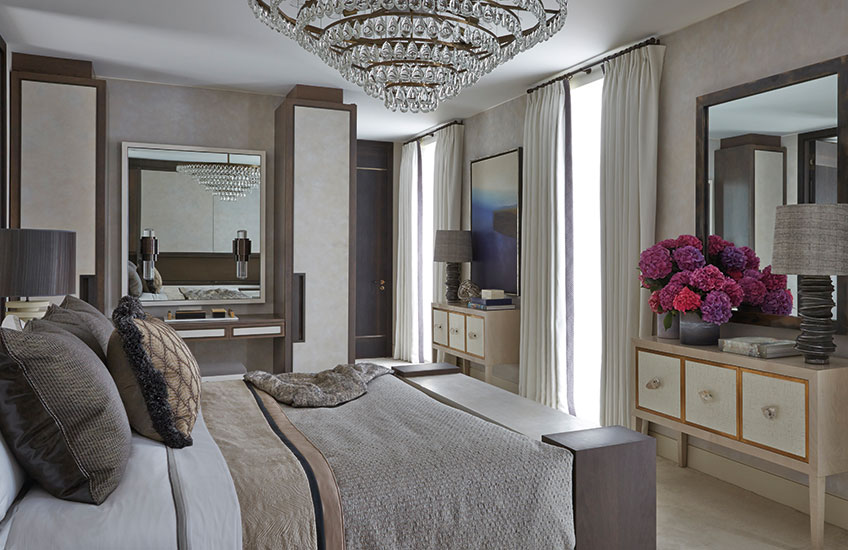 Bedroom Design Ideas And Colour Combos To Get Inspired By (12) bedroom design Bedroom Design Ideas And Colour Combos To Get Inspired By Bedroom Design Ideas And Colour Combos To Get Inspired By 12