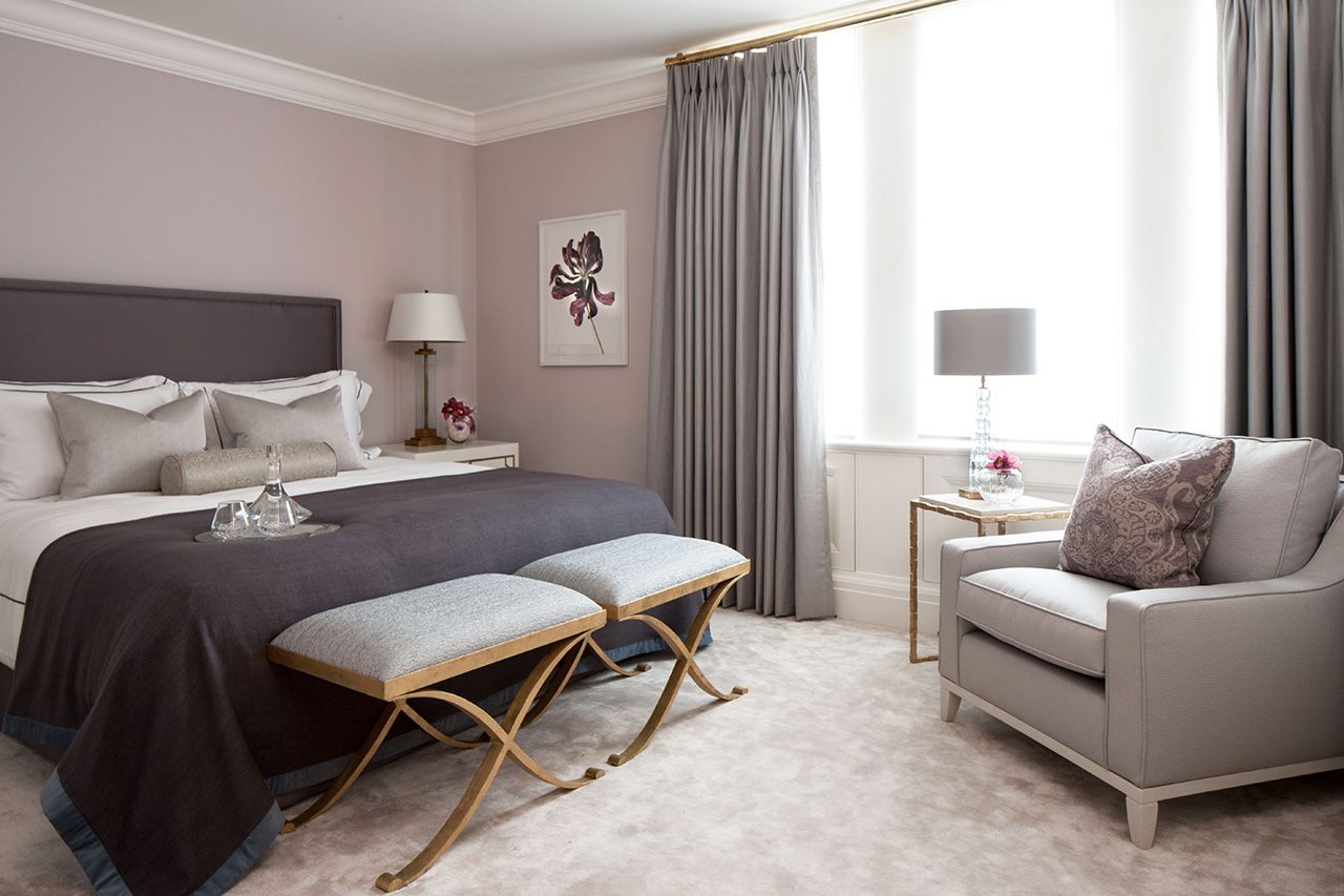 Bedroom Design Ideas And Colour Combos To Get Inspired By (2) bedroom design Bedroom Design Ideas And Colour Combos To Get Inspired By Bedroom Design Ideas And Colour Combos To Get Inspired By 2