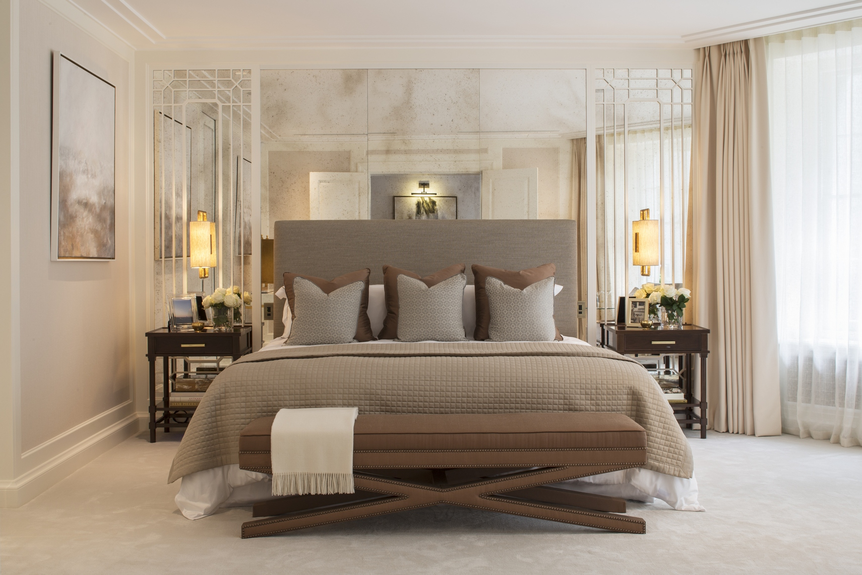 Bedroom Design Ideas And Colour Combos To Get Inspired By (3) bedroom design Bedroom Design Ideas And Colour Combos To Get Inspired By Bedroom Design Ideas And Colour Combos To Get Inspired By 3