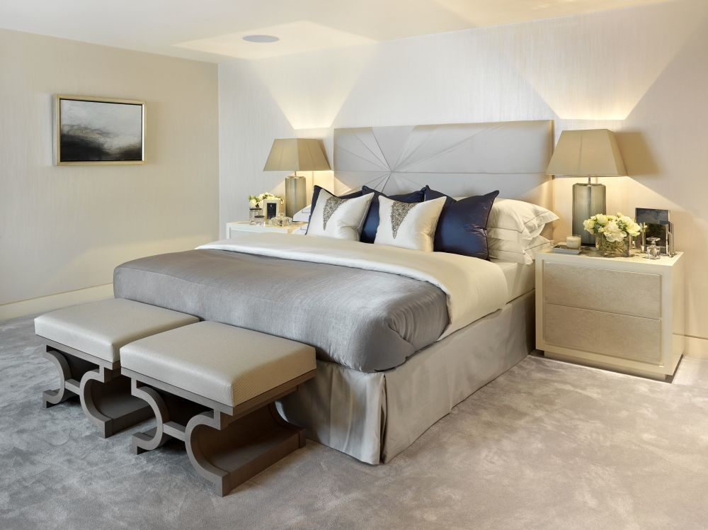 Bedroom Design Ideas And Colour Combos To Get Inspired By (5) bedroom design Bedroom Design Ideas And Colour Combos To Get Inspired By Bedroom Design Ideas And Colour Combos To Get Inspired By 5