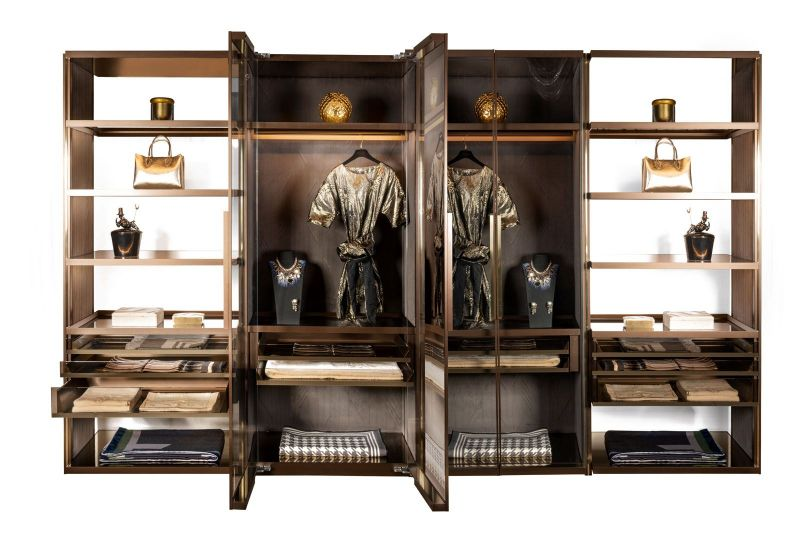 Fashion-Forward Furniture Designs In Your Luxury Home (2) furniture design Furniture Designs By Luxury Brands For An Expensive Home Fashion Forward Furniture Designs In Your Luxury Home 2