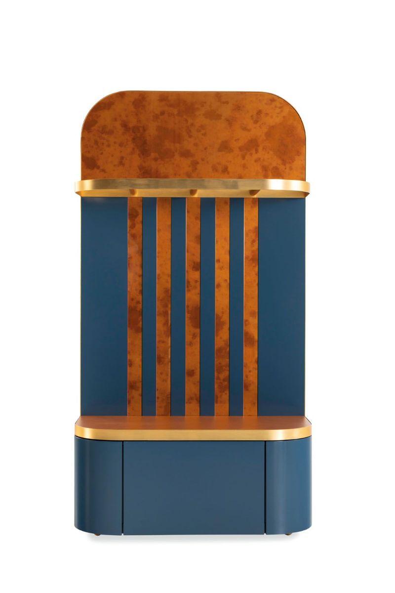 furniture design Fashion-Forward Furniture Designs In Your Luxury Home Fashion Forward Furniture Designs In Your Luxury Home 7