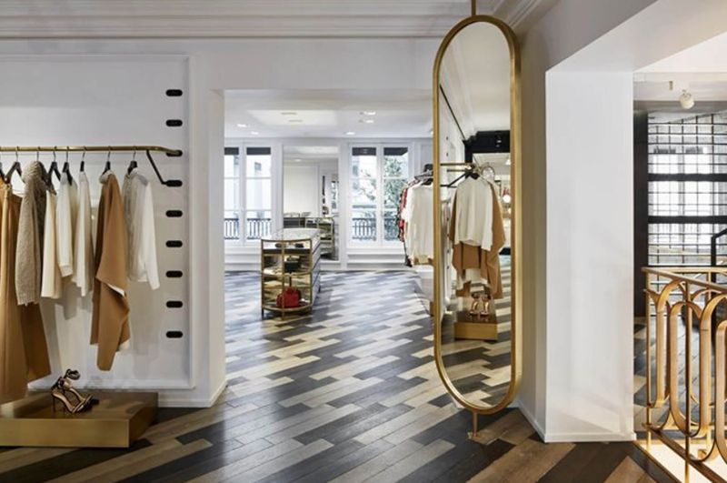 Luxury Retail Interior Designs To Get Inspired By (4) luxury retail Luxury Retail Interior Designs To Get Inspired By Luxury Retail Interior Designs To Get Inspired By 4