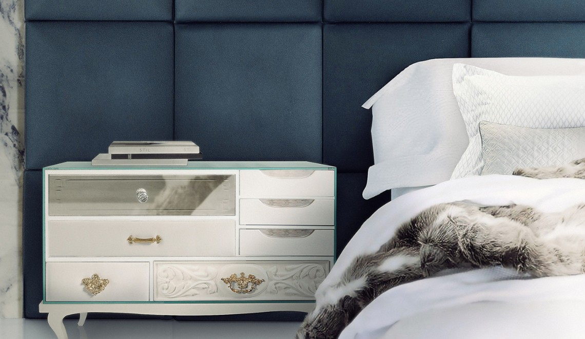 Tips And Ideas To Upgrade Your Bedroom Designs ft