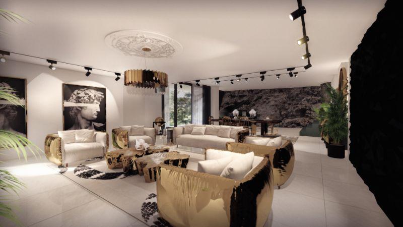 How Do The Interiors Of A $15 Million Island Mansion Look Like (13) island mansion How Do The Interiors Of A $15 Million Island Mansion Look Like? How Do The Interiors Of A 15 Million Island Mansion Look Like 13
