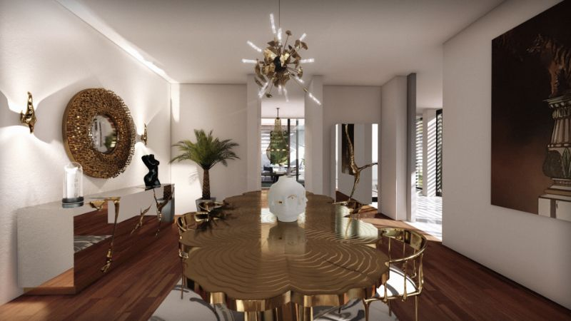 How Do The Interiors Of A $15 Million Island Mansion Look Like (15) real estate project Capri Paradise, Inside A $15 Million Dream Real Estate Project How Do The Interiors Of A 15 Million Island Mansion Look Like 15
