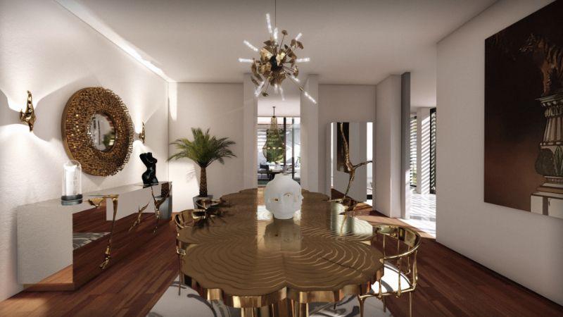 How Do The Interiors Of A $15 Million Island Mansion Look Like (15) island mansion How Do The Interiors Of A $15 Million Island Mansion Look Like? How Do The Interiors Of A 15 Million Island Mansion Look Like 15