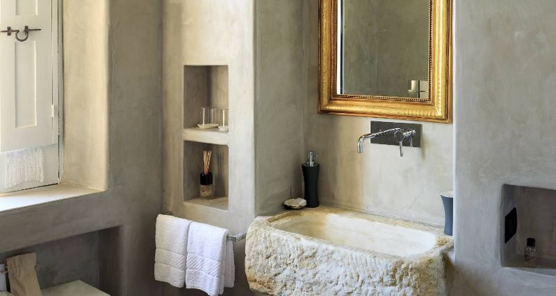 Luxury Hotel Bathrooms To Inspire Your Next Restroom Renovation (7) hotel bathroom Luxury Hotel Bathrooms To Inspire Your Next Restroom Renovation Luxury Hotel Bathrooms To Inspire Your Next Restroom Renovation 7