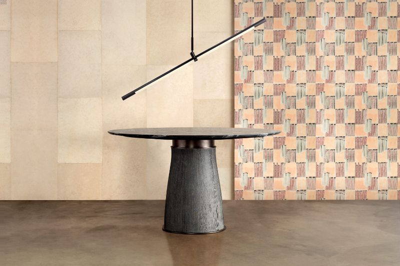 Kelly Wearstler Presents A Furniture and Lighting Fall Collection kelly wearstler Kelly Wearstler Launches New Furniture and Lighting Collection Kelly Wearstler Presents A Furniture and Lighting Fall Collection 4