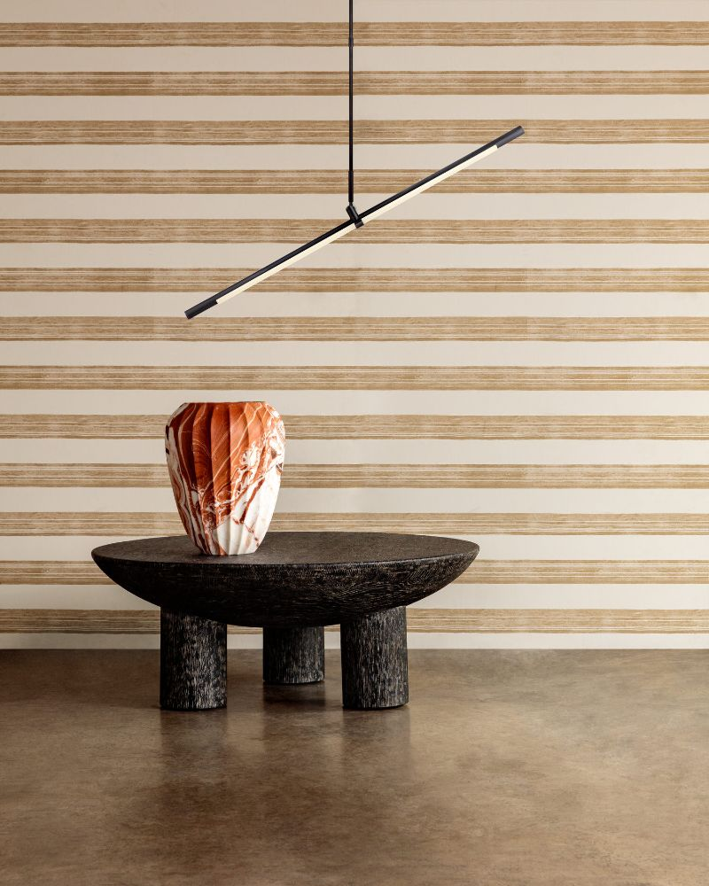 Kelly Wearstler Presents A Furniture and Lighting Fall Collection kelly wearstler Kelly Wearstler Launches New Furniture and Lighting Collection Kelly Wearstler Presents A Furniture and Lighting Fall Collection 6