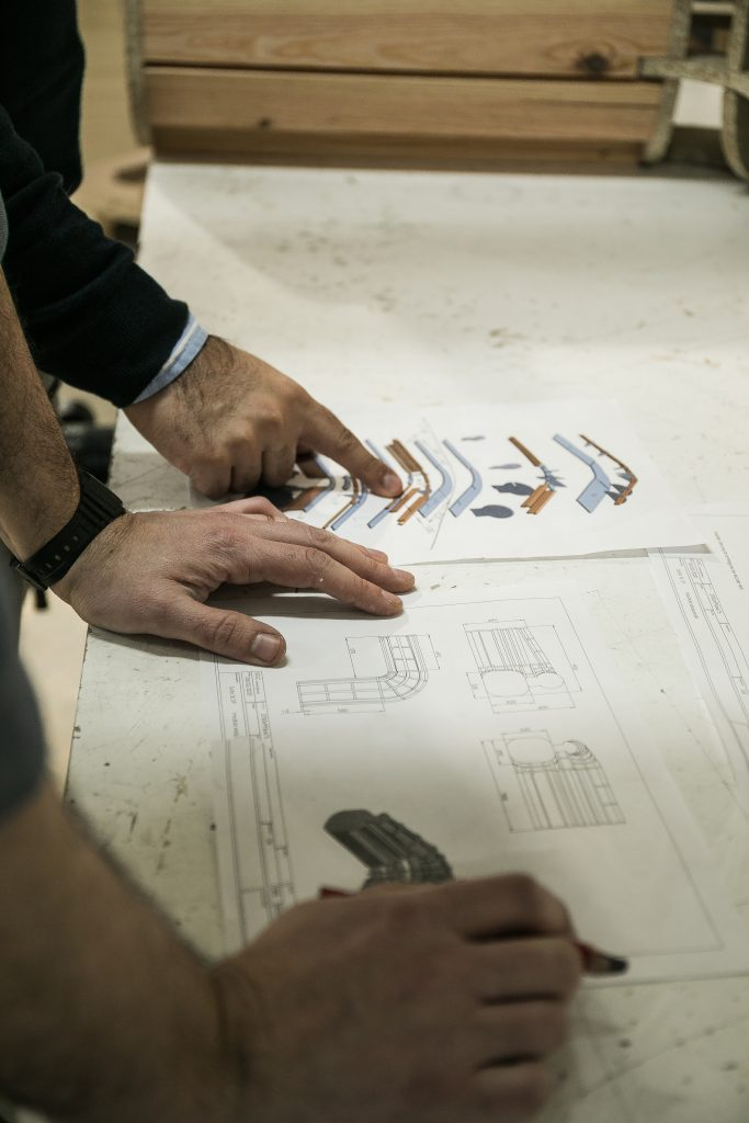 studiopepe Studiopepe & Essential Home Collection: A Geometrical Concept Of Design Studiopepe Essential Home Collection A Geometrical Concept Of Design 1 683x1024
