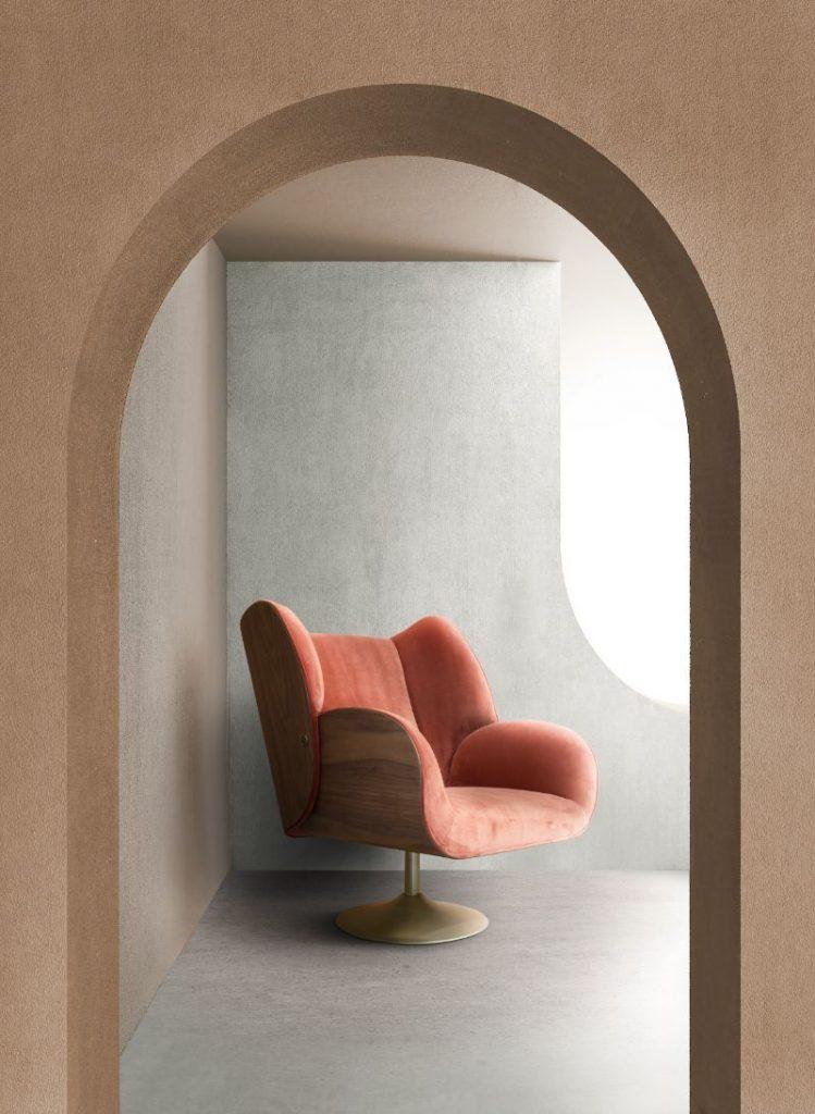 studiopepe Studiopepe & Essential Home Collection: A Geometrical Concept Of Design Studiopepe Essential Home Collection A Geometrical Concept Of Design 3 749x1024
