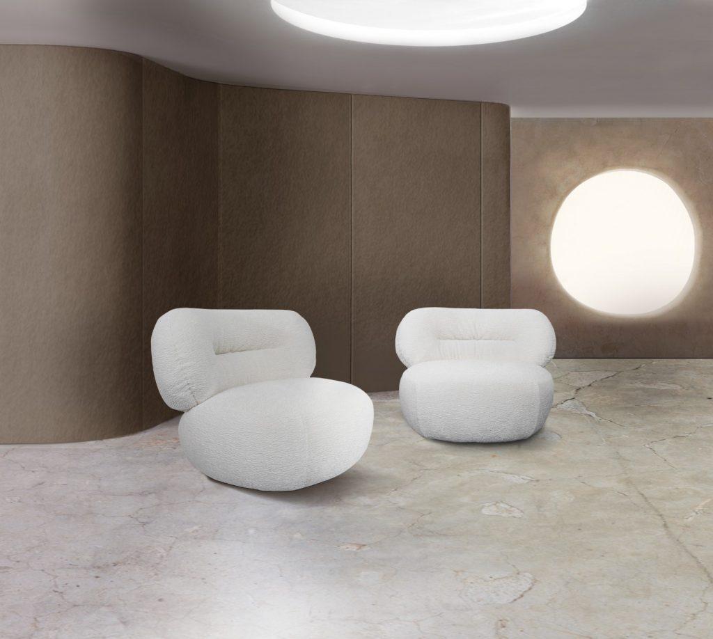 studiopepe Studiopepe & Essential Home Collection: A Geometrical Concept Of Design Studiopepe Essential Home Collection A Geometrical Concept Of Design 5 1024x918