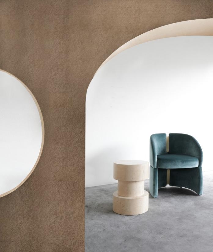 studiopepe Studiopepe & Essential Home Collection: A Geometrical Concept Of Design Studiopepe Essential Home Collection A Geometrical Concept Of Design 5