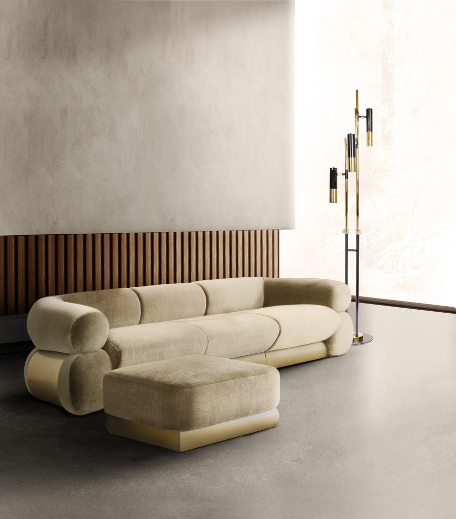 studiopepe Studiopepe & Essential Home Collection: A Geometrical Concept Of Design Studiopepe Essential Home Collection A Geometrical Concept Of Design 6 1 899x1024