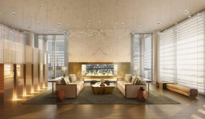 Top 10 Top Interior Designers From New York City top interior designer Top 10 Top Interior Designers From New York City grovesandcos 2