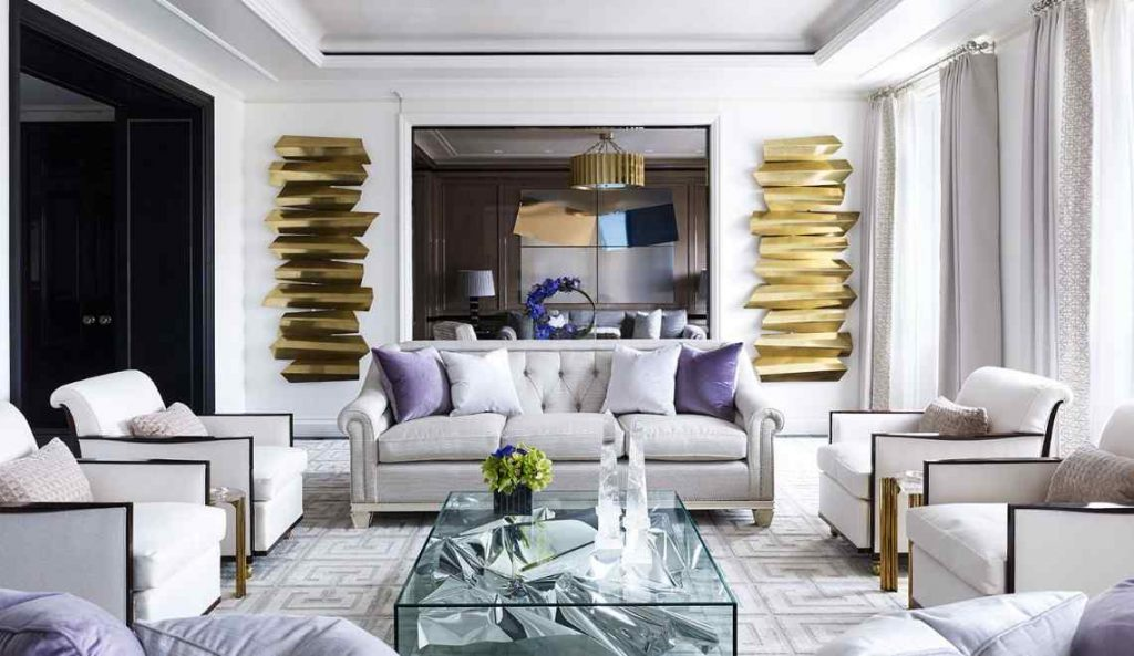 Top 10 Top Interior Designers From New York City interior designer 30 Amazing Interior Designers From New York City You Need To Know ingraoinc 1024x593